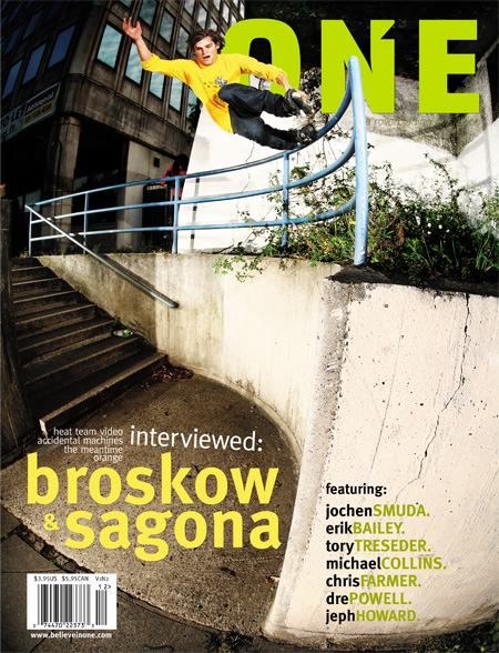 cover-issue2-web.jpg