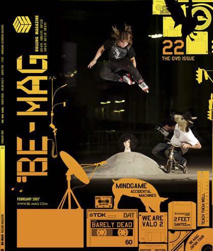 070112_be-mag_cover.jpg