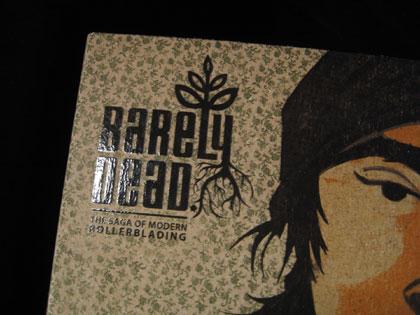 barely_dead_1.jpg